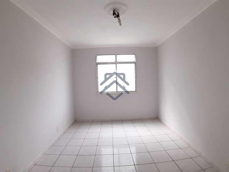 2 - Apartamento 2 quartos para alugar Todos os Santos, Méier e Adjacências,Rio de Janeiro - R$ 900 - TJAP228036 - 3