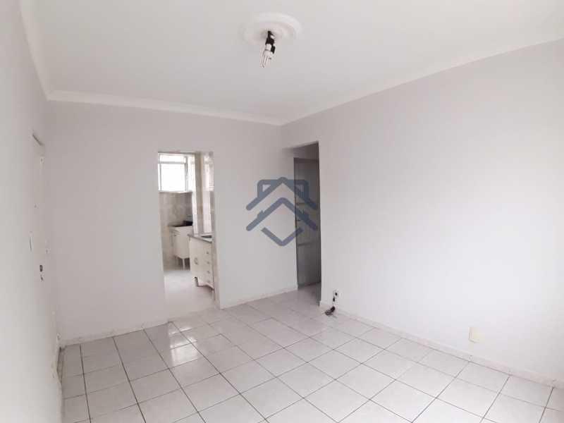 8 - Apartamento 2 quartos para alugar Todos os Santos, Méier e Adjacências,Rio de Janeiro - R$ 900 - TJAP228036 - 9