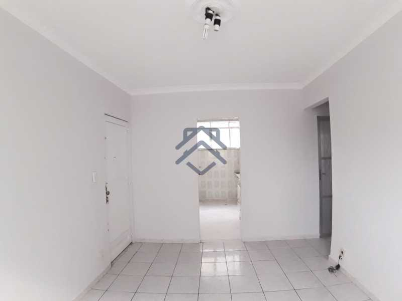 6 - Apartamento 2 quartos para alugar Todos os Santos, Méier e Adjacências,Rio de Janeiro - R$ 900 - TJAP228036 - 7