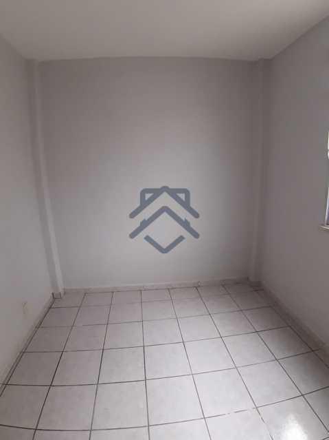 28 - Apartamento 2 quartos para alugar Todos os Santos, Méier e Adjacências,Rio de Janeiro - R$ 900 - TJAP228036 - 29