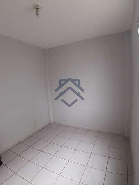 29 - Apartamento 2 quartos para alugar Todos os Santos, Méier e Adjacências,Rio de Janeiro - R$ 900 - TJAP228036 - 30