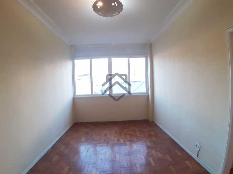 WhatsApp Image 2021-06-10 at 0 - Ótimo Apartamento 3 Quartos Vila Isabel - T15 - 1
