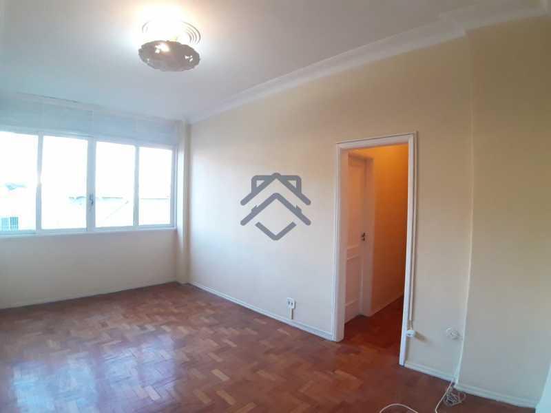 WhatsApp Image 2021-06-10 at 0 - Ótimo Apartamento 3 Quartos Vila Isabel - T15 - 4
