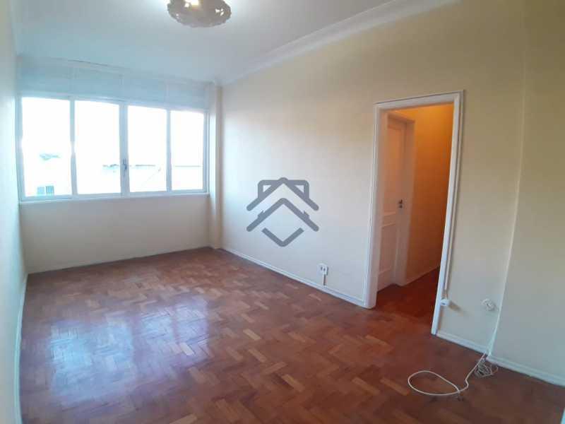 WhatsApp Image 2021-06-10 at 0 - Ótimo Apartamento 3 Quartos Vila Isabel - T15 - 5