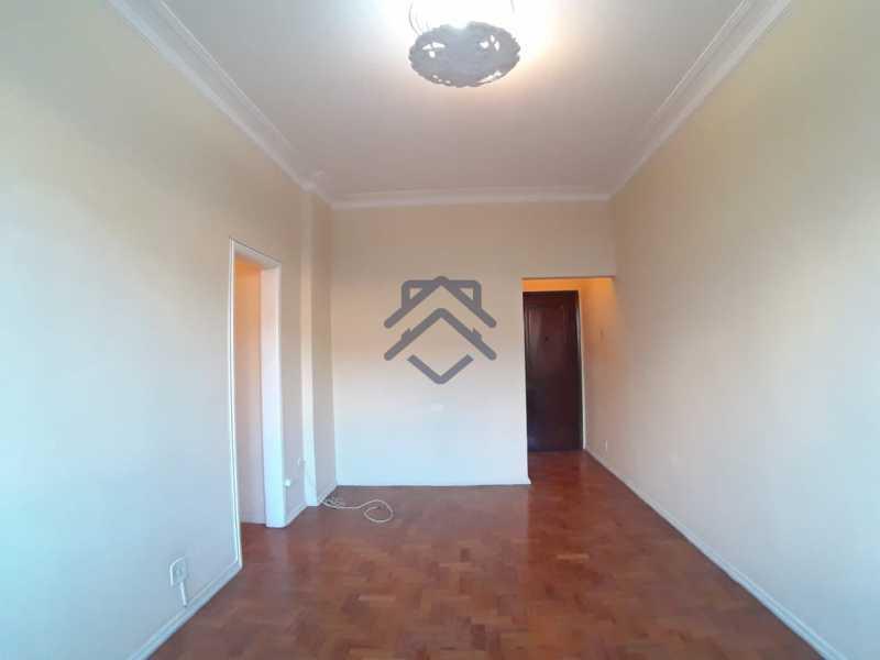 WhatsApp Image 2021-06-10 at 0 - Ótimo Apartamento 3 Quartos Vila Isabel - T15 - 7