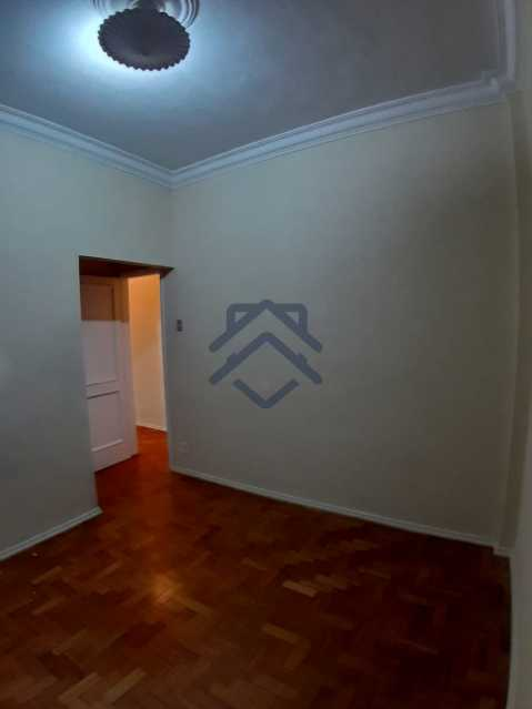WhatsApp Image 2021-06-10 at 0 - Ótimo Apartamento 3 Quartos Vila Isabel - T15 - 13