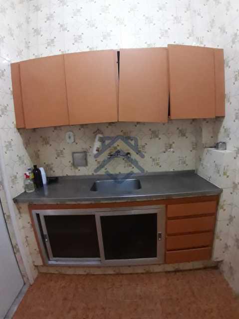 WhatsApp Image 2021-06-10 at 0 - Ótimo Apartamento 3 Quartos Vila Isabel - T15 - 16