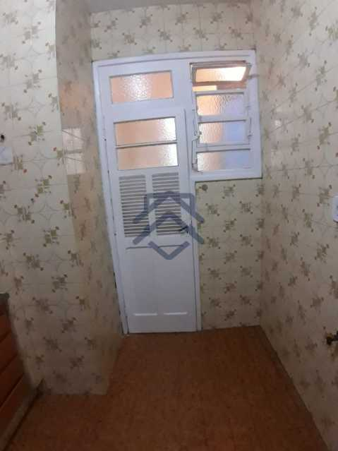 WhatsApp Image 2021-06-10 at 0 - Ótimo Apartamento 3 Quartos Vila Isabel - T15 - 19