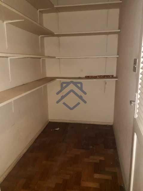 WhatsApp Image 2021-06-10 at 0 - Ótimo Apartamento 3 Quartos Vila Isabel - T15 - 21