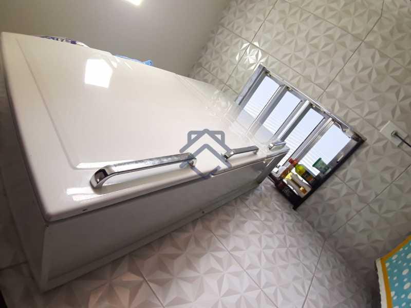 11 - Apartamento 1 quarto para alugar Andaraí, Rio de Janeiro - R$ 1.200 - TJAP128085 - 12