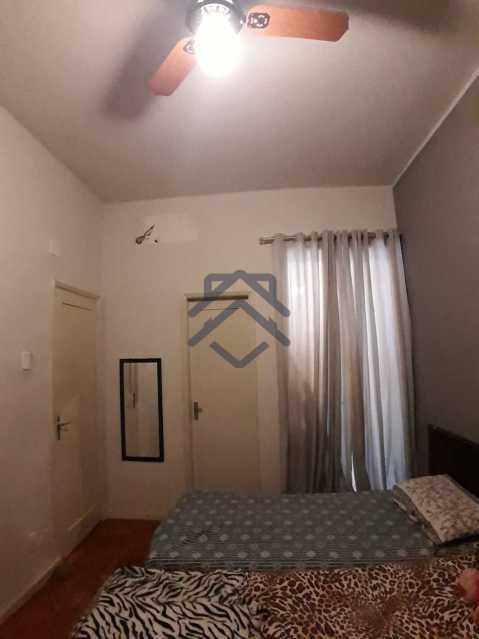 15 - Apartamento 1 quarto para alugar Andaraí, Rio de Janeiro - R$ 1.200 - TJAP128085 - 16