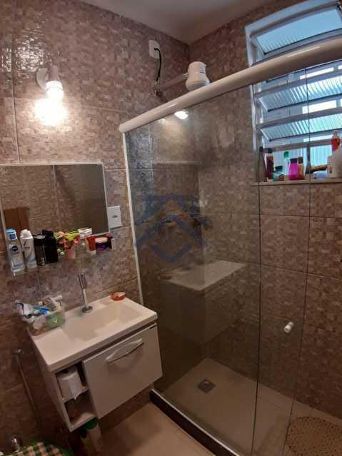 19 - Apartamento 1 quarto para alugar Andaraí, Rio de Janeiro - R$ 1.200 - TJAP128085 - 20