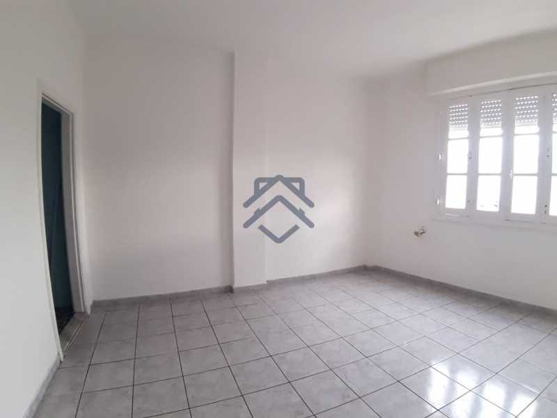 WhatsApp Image 2021-06-10 at 1 - Ótimo Apartamento 01 Quarto Centro - T870 - 1