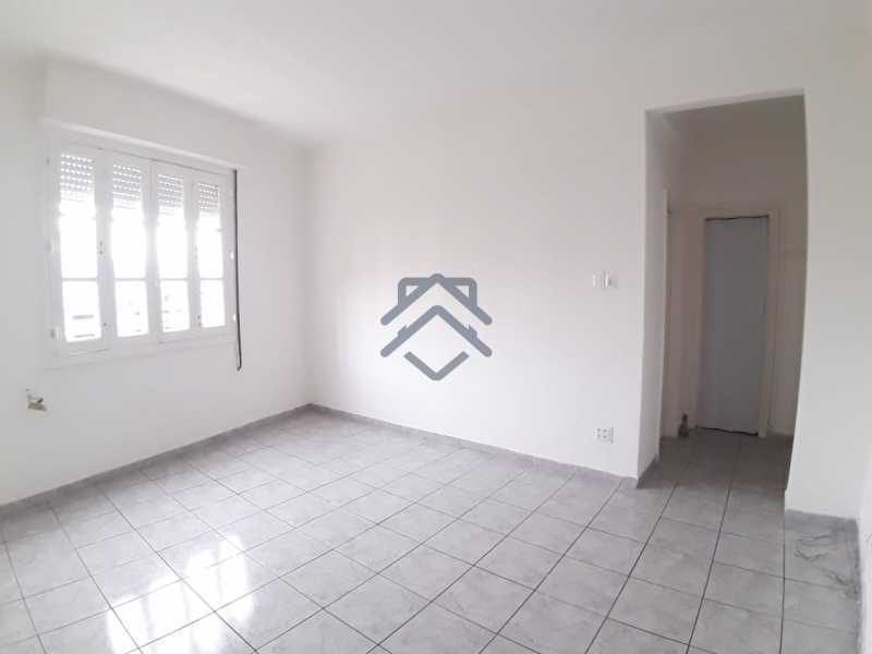 WhatsApp Image 2021-06-10 at 1 - Ótimo Apartamento 01 Quarto Centro - T870 - 3