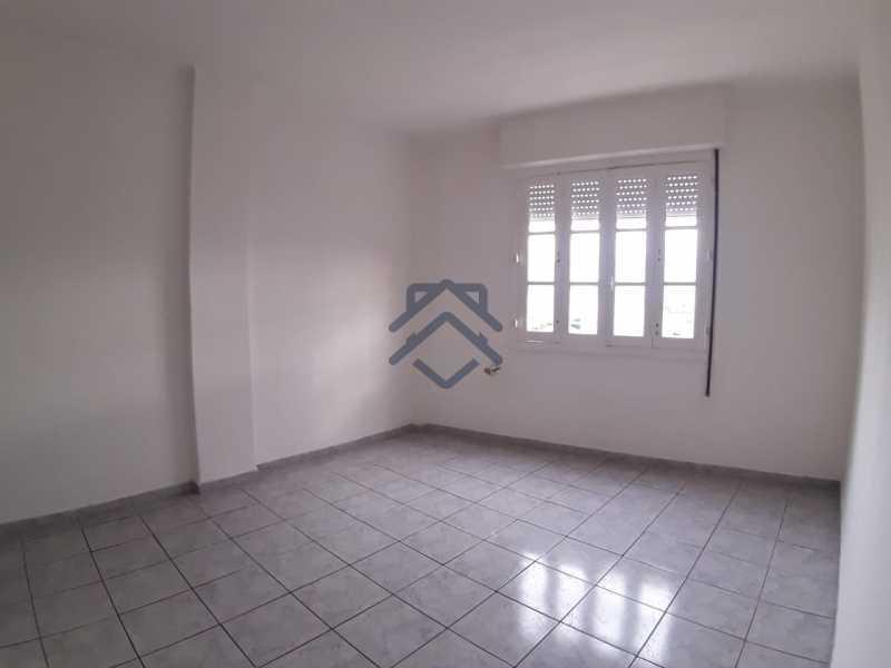 WhatsApp Image 2021-06-10 at 1 - Ótimo Apartamento 01 Quarto Centro - T870 - 4