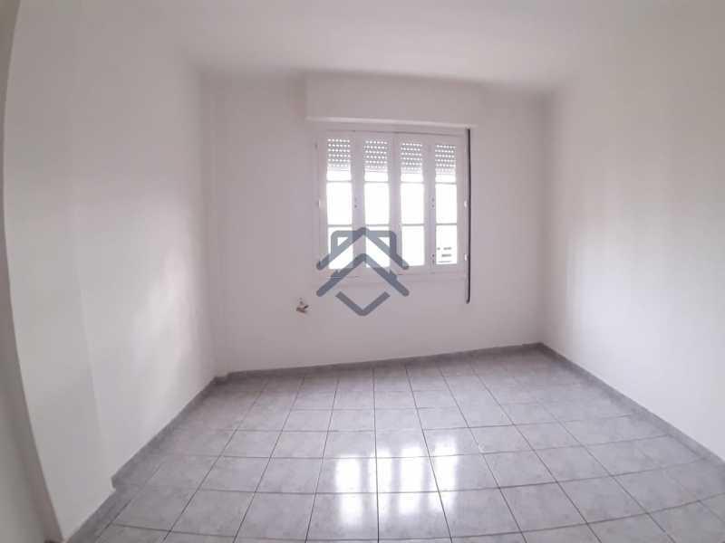 WhatsApp Image 2021-06-10 at 1 - Ótimo Apartamento 01 Quarto Centro - T870 - 5