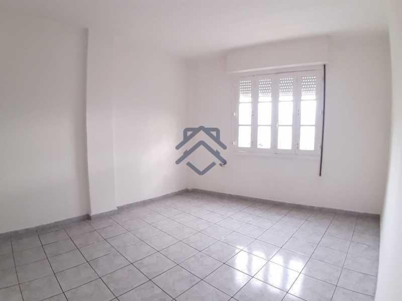 WhatsApp Image 2021-06-10 at 1 - Ótimo Apartamento 01 Quarto Centro - T870 - 6