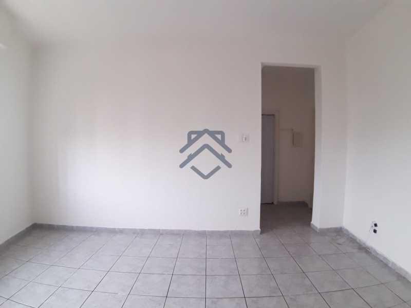 WhatsApp Image 2021-06-10 at 1 - Ótimo Apartamento 01 Quarto Centro - T870 - 7
