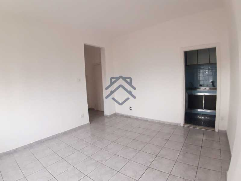 WhatsApp Image 2021-06-10 at 1 - Ótimo Apartamento 01 Quarto Centro - T870 - 8