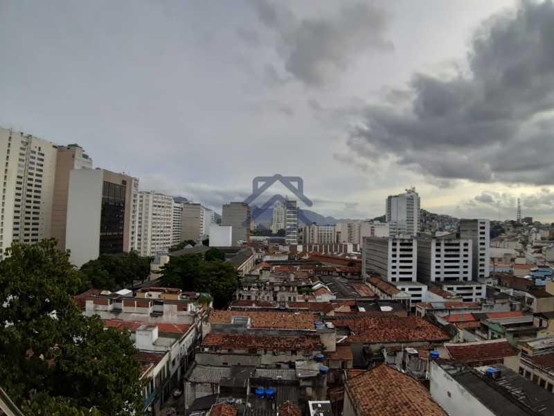 WhatsApp Image 2021-06-10 at 1 - Ótimo Apartamento 01 Quarto Centro - T870 - 10