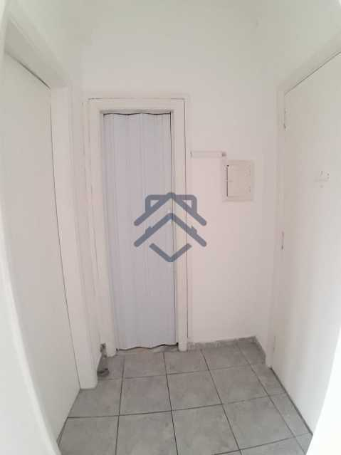 WhatsApp Image 2021-06-10 at 1 - Ótimo Apartamento 01 Quarto Centro - T870 - 15