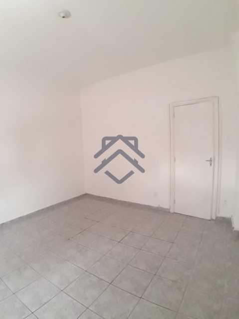 WhatsApp Image 2021-06-10 at 1 - Ótimo Apartamento 01 Quarto Centro - T870 - 16