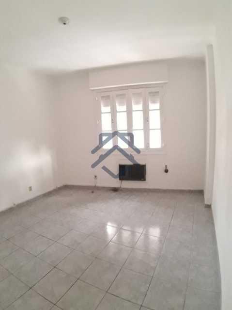 WhatsApp Image 2021-06-10 at 1 - Ótimo Apartamento 01 Quarto Centro - T870 - 17