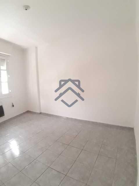 WhatsApp Image 2021-06-10 at 1 - Ótimo Apartamento 01 Quarto Centro - T870 - 18