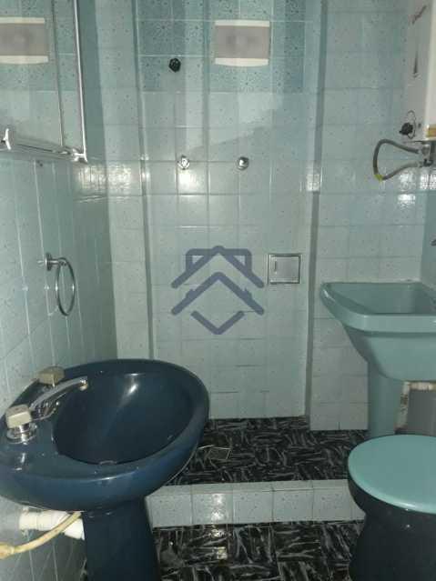 WhatsApp Image 2021-06-10 at 1 - Ótimo Apartamento 01 Quarto Centro - T870 - 20