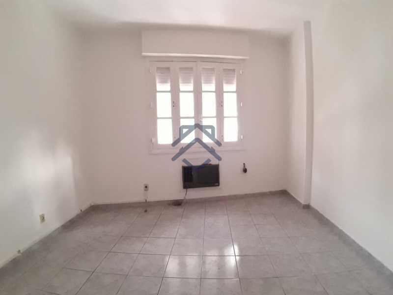 WhatsApp Image 2021-06-10 at 1 - Ótimo Apartamento 01 Quarto Centro - T870 - 21
