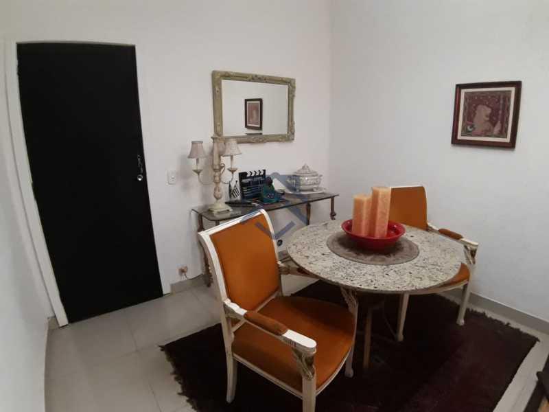 9 - Apartamento 2 quartos para venda e aluguel Andaraí, Rio de Janeiro - R$ 1.500 - TJAP228137 - 10