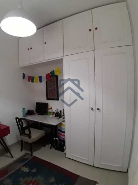 12 - Apartamento 2 quartos para venda e aluguel Andaraí, Rio de Janeiro - R$ 1.500 - TJAP228137 - 13