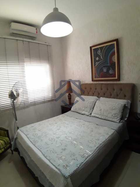 20 - Apartamento 2 quartos para venda e aluguel Andaraí, Rio de Janeiro - R$ 1.500 - TJAP228137 - 21