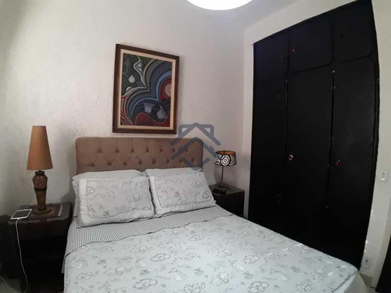 23 - Apartamento 2 quartos para venda e aluguel Andaraí, Rio de Janeiro - R$ 1.500 - TJAP228137 - 24