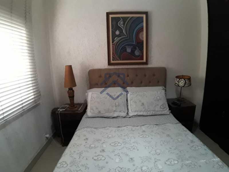 22 - Apartamento 2 quartos para venda e aluguel Andaraí, Rio de Janeiro - R$ 1.500 - TJAP228137 - 23