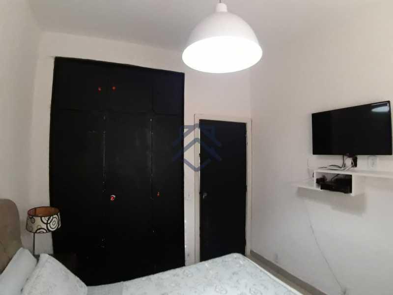 24 - Apartamento 2 quartos para venda e aluguel Andaraí, Rio de Janeiro - R$ 1.500 - TJAP228137 - 25