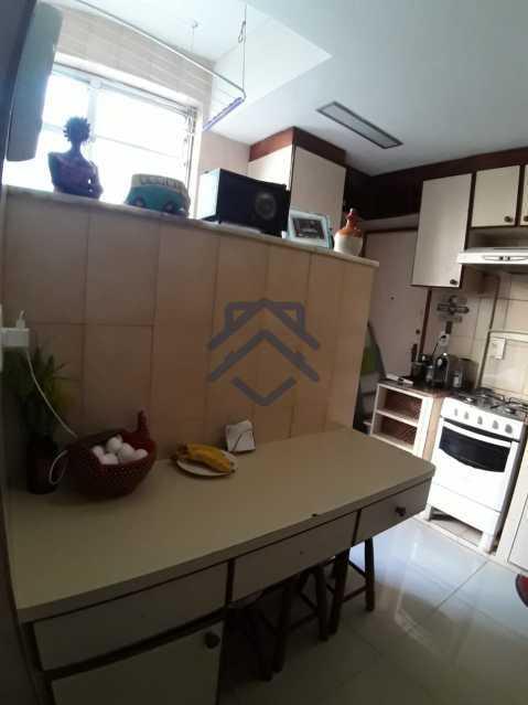 27 - Apartamento 2 quartos para venda e aluguel Andaraí, Rio de Janeiro - R$ 1.500 - TJAP228137 - 28
