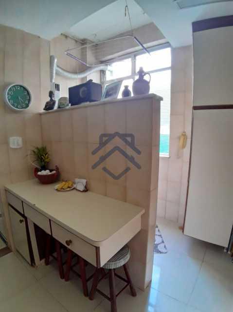 28 - Apartamento 2 quartos para venda e aluguel Andaraí, Rio de Janeiro - R$ 1.500 - TJAP228137 - 29