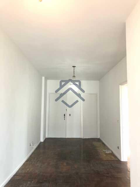 3 - Apartamento 2 Quartos para Alugar em Vila Isabel - MEAP226096 - 4
