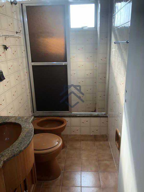 13 - Apartamento 2 Quartos para Alugar em Vila Isabel - MEAP226096 - 14
