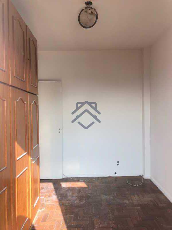 14 - Apartamento 2 Quartos para Alugar em Vila Isabel - MEAP226096 - 15