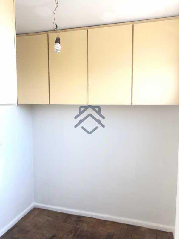 10 - Apartamento 2 Quartos para Alugar em Vila Isabel - MEAP226096 - 11