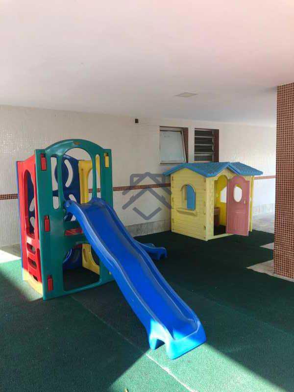 21 - Apartamento 2 Quartos para Alugar em Vila Isabel - MEAP226096 - 22