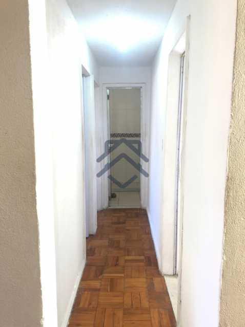 4 - Apartamento 2 Quartos para Alugar no Lins de Vasconcelos - MEAP228172 - 5