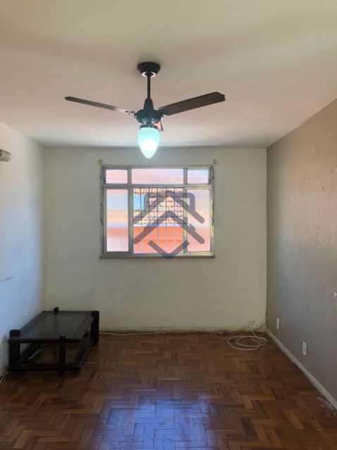 1 - Apartamento 2 Quartos para Alugar no Lins de Vasconcelos - MEAP228172 - 1
