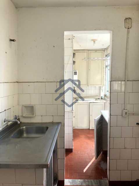 6 - Apartamento 2 Quartos para Alugar no Lins de Vasconcelos - MEAP228172 - 7