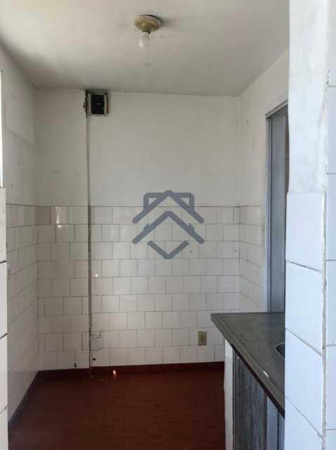 8 - Apartamento 2 Quartos para Alugar no Lins de Vasconcelos - MEAP228172 - 9