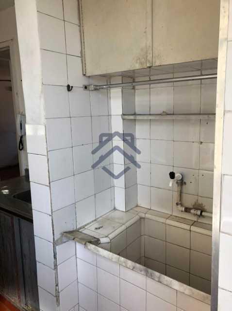 10 - Apartamento 2 Quartos para Alugar no Lins de Vasconcelos - MEAP228172 - 11