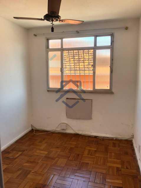 11 - Apartamento 2 Quartos para Alugar no Lins de Vasconcelos - MEAP228172 - 12
