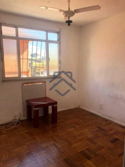 13 - Apartamento 2 Quartos para Alugar no Lins de Vasconcelos - MEAP228172 - 14
